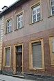 Erfurt, Michaelisstraße 7, Zur großen alten Waage-002.jpg