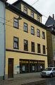 Erfurt.Johannesstrasse 176 20140831.jpg