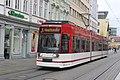 Erfurt tramwaj 614.jpg