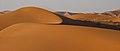 Erg Chebbi Sand Dunes (4804570558).jpg