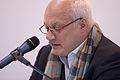 Eric-Emmanuel Schmitt 20100330 Salon du livre de Paris 2.jpg