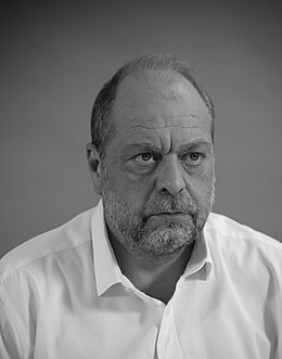 31d669bdfbb Éric Dupond-Moretti — Wikipédia