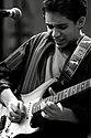 Eric Steckel-guitarist.jpg