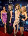 Erica Andrews, Jenna Skyy, Willam Belli ,Krystal Summers.jpg