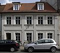 Erlangen Harfenstraße 4 001.JPG