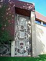 Erloeserkirche-Guetersloh-D.jpg