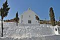 Ermita de la soledad-monte calvario-sagunto-2011 (3).JPG