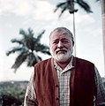 Ernest-Hemingway-1954-in-Cuba.jpg