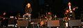 Ernst Molden & Band Kunstzone-Karlsplatz2008b.jpg