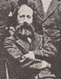 Ernst Voss Friderico-Francisceum 1881 (cropped).png