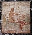 Erotic scene Pompeii MAN Napoli Inv27696.jpg
