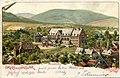Erwin Spindler Ansichtskarte Goslar-Kaiserhaus.jpg