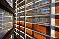 Escola Superior de Música de Catalunya Arquitectura interior.JPG