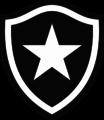 Escudo Botafogo.png