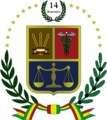 Escudo Cochabamba.png