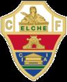 Escudo Elche CF.png