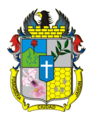 Escudo Fusagasuga.png