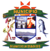 Official seal of Ocumare de la Costa de Oro Municipality
