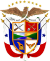 Escudo armas Panama.png