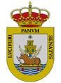 Escudo de Sanlucar de Barrameda.png