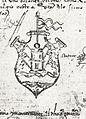 Escudo de cordoba de francisco de torres.jpg
