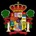 Escudo del Reyno de Chile.png