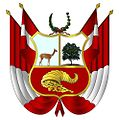 Escudo nacional del Peru 2.jpg