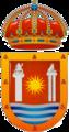 Escudo pechina.png