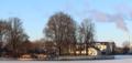 Eskilstuna Strömsholmen December 2014.png