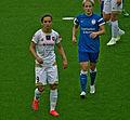 Eskilstuna United - FC Rosengård0045.jpg