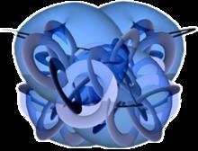 https://upload.wikimedia.org/wikipedia/commons/thumb/c/cb/Espace_de_Calabi-Yau.PNG/220px-Espace_de_Calabi-Yau.PNG