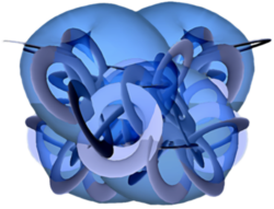 http://upload.wikimedia.org/wikipedia/commons/thumb/c/cb/Espace_de_Calabi-Yau.PNG/250px-Espace_de_Calabi-Yau.PNG