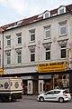 Esplanade 20 (Hamburg-Neustadt).12593.ajb.jpg