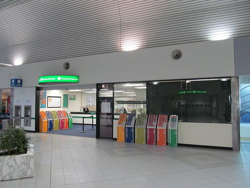 File:Esplanade Busport info centre.jpg