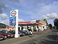 Esso filling station - geograph.org.uk - 501557.jpg