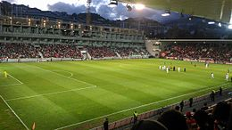 Estádio do Marítimo, 8 of May.jpg