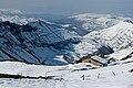 Estaca de Trueba - panoramio - kurtsik.jpg