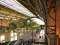 Estación de Atocha - panoramio - Ricardo Ricote Rodrí….jpg