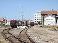 Estación de Espinho - Vouga - panoramio.jpg