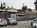 Estación de Torreblanca 03.JPG