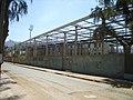 Estadio Luis Valenzuela Hermosilla en construcción - panoramio.jpg