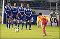 Esteghlal FC vs Foolad FC, 21 November 2004 - 17.jpg