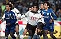 Esteghlal FC vs Saba Battery FC, 13 January 2005 - 03.jpg
