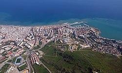 Estepona aerial.jpg