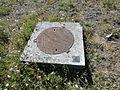 Estevelles - Fosse n° 24 - 25 des mines de Courrières, puits n° 25 (B).JPG