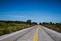 Estrada azul infinita.jpg