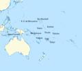 Etats membres du FDIP.png
