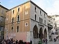 Ethnographic Museum, Split.jpg