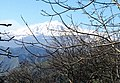 Etna Sicilia Italy Italia - Creative Commons by massimo puglisi - panoramio.jpg