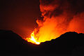 Etna Volcano Paroxysmal Eruption July 30 2011 - Creative Commons by gnuckx (11).jpg